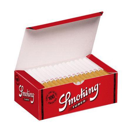 Гильзы для сигарет с фильтром купить в тольятти как купить спиртное или сигареты