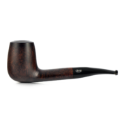 trubka-savinelli-_rossi_–capitol–smooth-707-_filtr-9-mm_