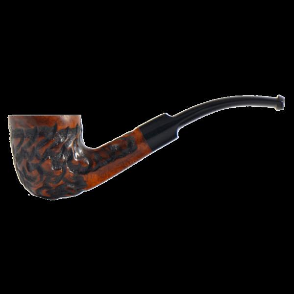 Rustic K2 15-1