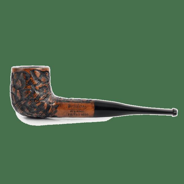 trubka-lorenzo–filtro–rustic-k6–8230-_filtr-9-mm