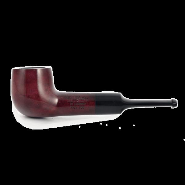 trubka-lorenzo–pavia–red–100-_filtr-9-mm
