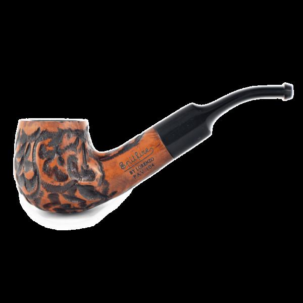 trubka-lorenzo–pavia–rustic-k2–104-_filtr-9-mm