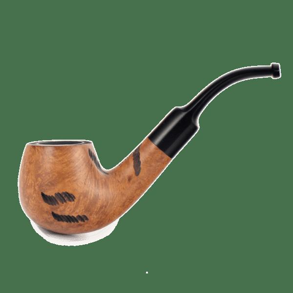 trubka-lorenzo–filtro–spot-carving–733-_filtr-9-mm