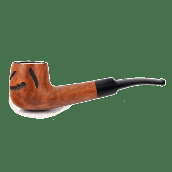 trubka-lorenzo–filtro–spot-carving–8731-_filtr-9-mm