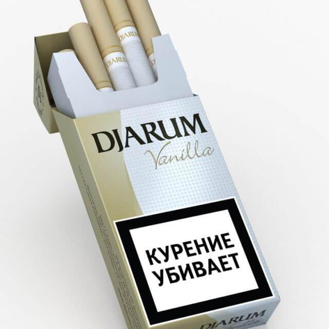 контакты, официальный элитные сигареты во владивостоке пусковое