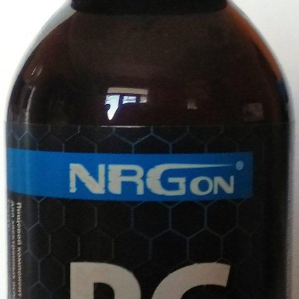 Пропилен-NRG
