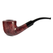 Трубка Табачная Лавка — Polish Red — 206