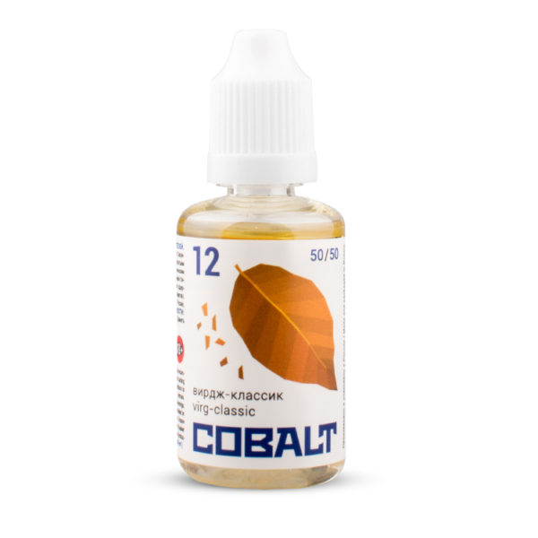 zhidkost_cobalt_30_ml_virdzh_klassik_12_mg_ml