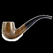 trubka-tabachnaya-lavka—polish-mini—b40-db-_filtr-9-mm