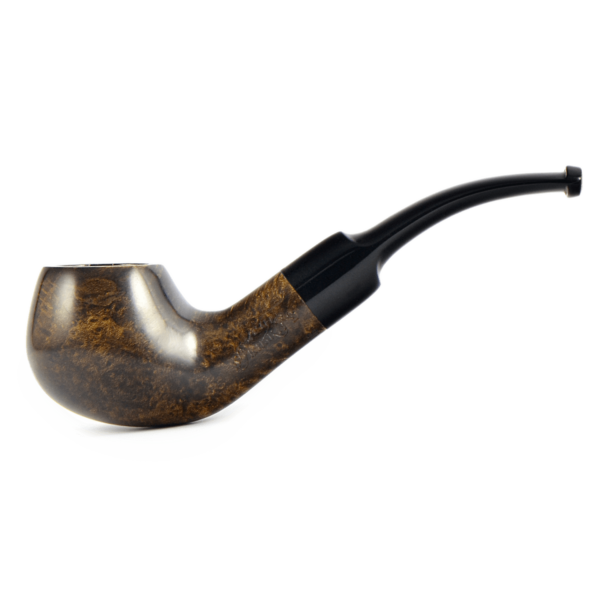 trubka-tabachnaya-lavka—polish-mini—b87-db-_filtr-9-mm