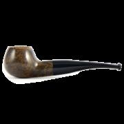 trubka-tabachnaya-lavka—polish-mini—da1-db-_filtr-9-mm