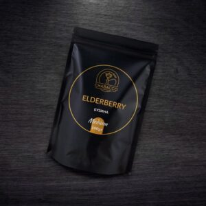Табак для кальяна_