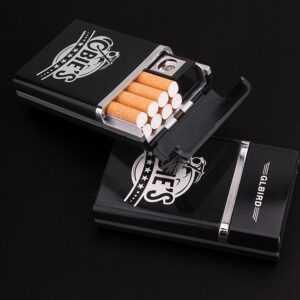 Сигареты Премиум_