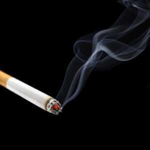 Сигаретный Табак_